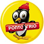 PontoFrio.com parceria com Multiplus Fidelidade