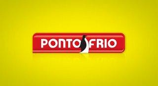 Volta às Aulas é no Pontofrio.com.br