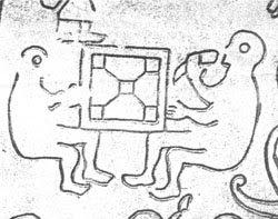 kings raid how to get runes
