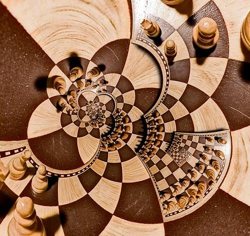 http://2.bp.blogspot.com/_h91cbA_dNFc/TDRqnuwNrgI/AAAAAAABMZE/BXWUsLTFK-8/s1600/chess+board.jpg