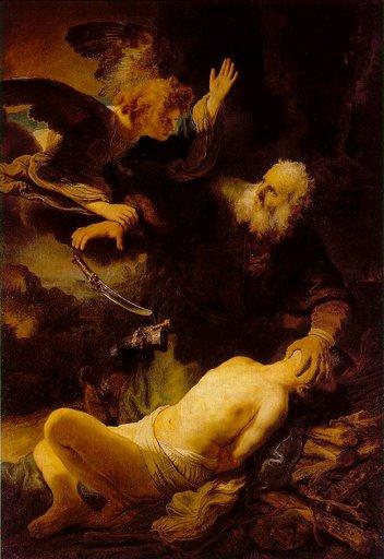 [Rembrandt+-+Abraham+and+Isaac+[1634].jpg]