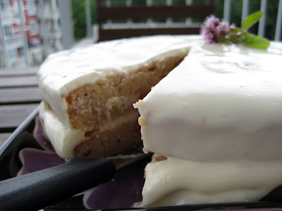 Gambar kue tart ulang tahun