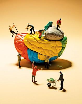 صور من العالم .. الإبداع ببساطة Horacio-Salinas-07.j