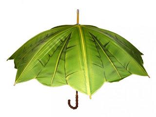 40 Most Creative umbrella designs
