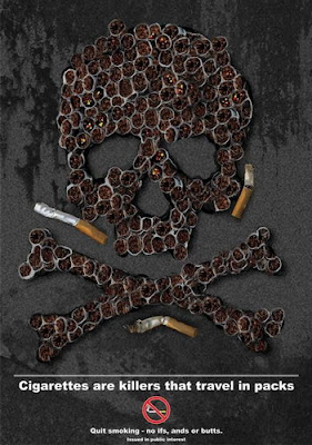 anti-smoking-campaign-09.jpg