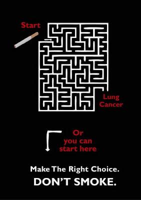 anti-smoking-campaign-17.jpg