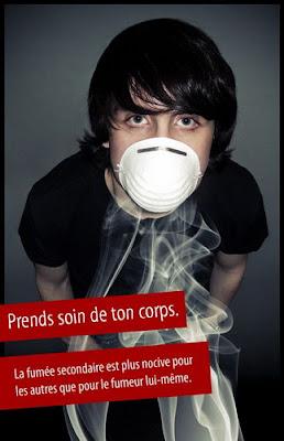 anti-smoking-campaign-13.jpg