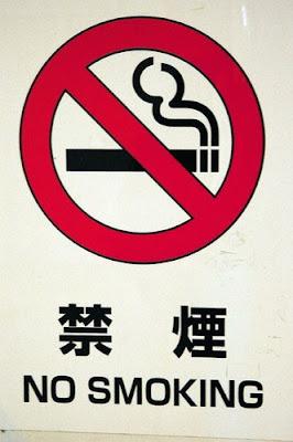 anti-smoking-campaign-03.jpg