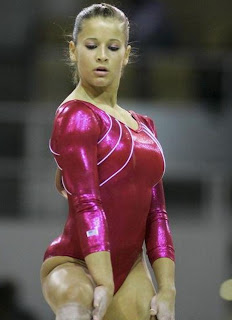 sexy sports costumes