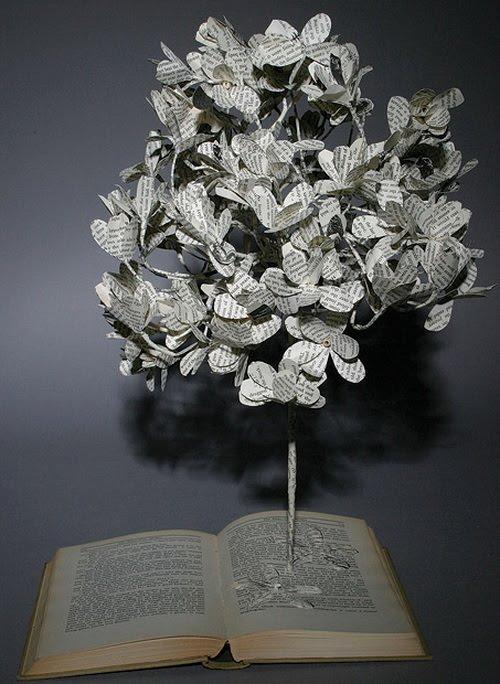 Buy sculpture paper