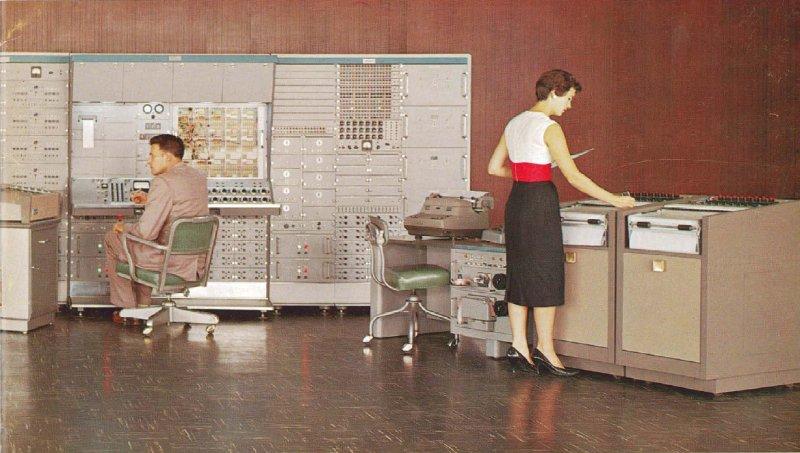 retro office girls 35 pics curious funny photos