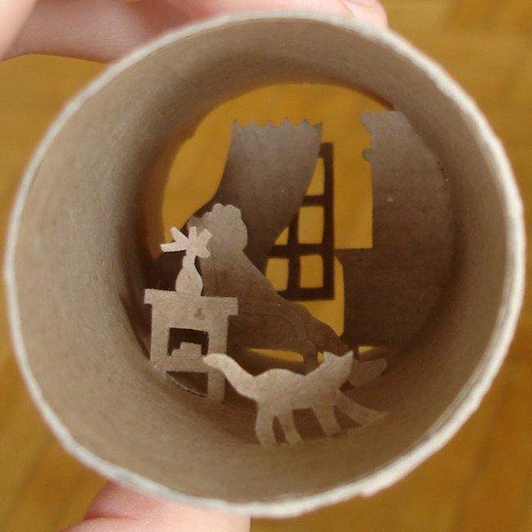 http://2.bp.blogspot.com/_h937HNtz6ek/Sx4YpiHvr1I/AAAAAAAAJxo/wfEr1xPL8C8/s400/creative-tolet-paper-holl01.jpg