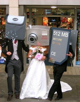 ���� ���� funny-wedding-13.jpg