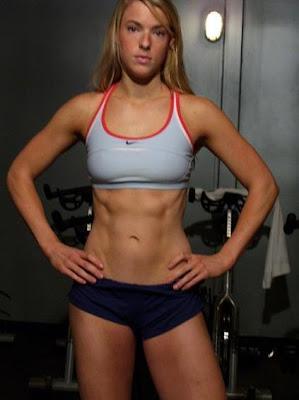 best body shape