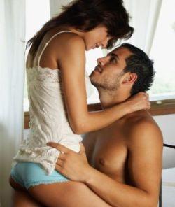http://2.bp.blogspot.com/_h97zEan_PLI/TKVUonhriYI/AAAAAAAAATE/xzqg7N25QSk/s1600/wanita-wanita-seks-kuat.jpg