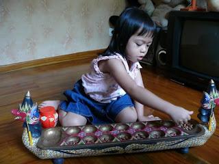 7 Permainan Klasik Dari Indonesia.alamindah121.blogspot.com