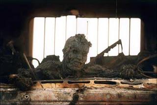 unikboss tentara irak Inilah Foto Foto Yang Menggemparkan Dunia