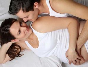 http://2.bp.blogspot.com/_h97zEan_PLI/TLfHllMVvPI/AAAAAAAABB4/YpxSPmq0dm8/s1600/wanita+hamil.jpg