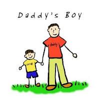 http://2.bp.blogspot.com/_h97zEan_PLI/TNDZLGD2HNI/AAAAAAAABOE/6Ys9wA4eCtE/s1600/kartun-anak-dan-bapak.jpg