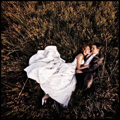 Inilah Foto pra pernikahan terbaik di tahun 2009