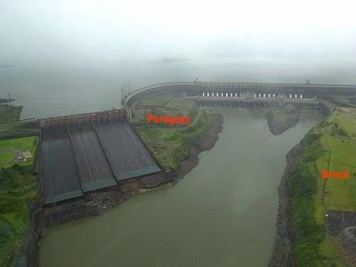 http://2.bp.blogspot.com/_h97zEan_PLI/TOaa3oUuUDI/AAAAAAAACDQ/V5BqsVuvRmk/s1600/sungai-parana-unikboss-3.jpg