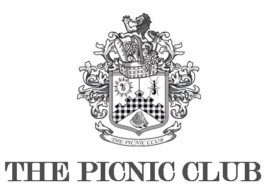 The Picnic Club