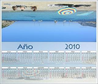 http://tradefruit.blogspot.com/2010/01/calendario-sobremesa-verano.html