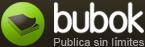 POESÍA Y MÚSICA. Si te interesa entra en Bubok, o, CENTRO DE INFORMACIÓN Y TURISMO DE EL TOBOSO - T