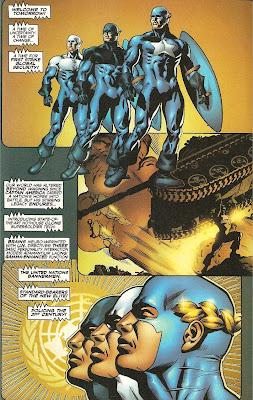 Part 14 / 12 Marvel+boy-bannermen