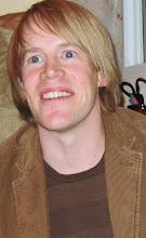 Ryan Raddatz