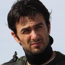 Eyal Podell
