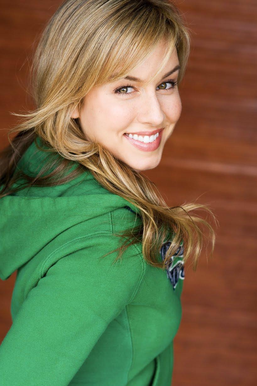 Kaya Scodelario (born 1992),Mabel Poulton XXX picture Bonar Bain,Paige Reifler USA