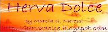Marcia - Ubatuba - SP