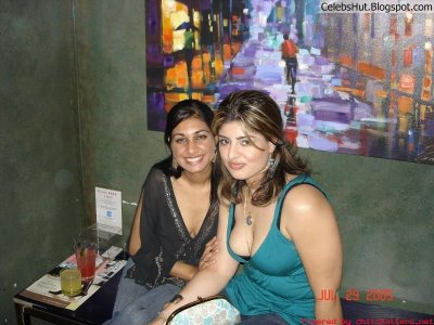 Pakistani Sexy Girls, Lahore Girls, Karachi Girls,Sexy Pakistani,Islamabad Girls,Islamic Girls (4)