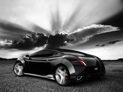 http://2.bp.blogspot.com/_h9a1jvT3IrM/TEk9Dm-oGNI/AAAAAAAABM8/y6Kl7J95UME/s1600/Auto_Audi_Audi_concept_car_005130_.jpg