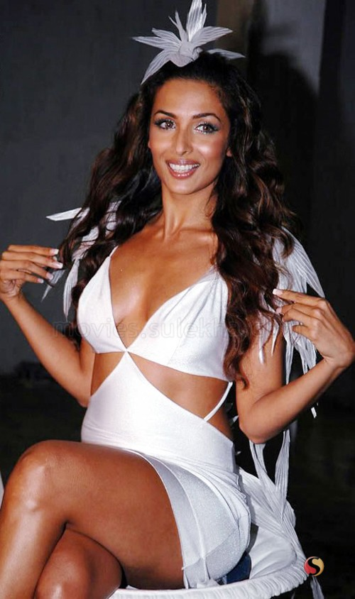 Malaika Arora - Photo Gallery