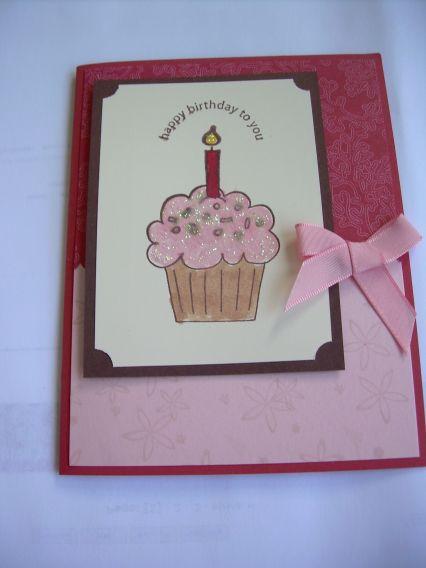 [Birthday+Cupcke+card.jpg]