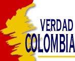 Federacion Verdad Colombia