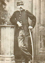 Capitan Ignacio Carrera Pinto