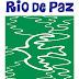 Rio de Paz pede ao Estado proposta de rendição aos traficantes