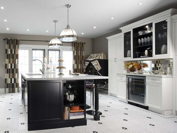 Maedra Design De Interiores Cozinhas Brancas