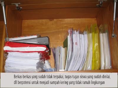 http://2.bp.blogspot.com/_h9xU9RF-bhU/S48tno-WoYI/AAAAAAAAAew/0Zul5G6XW1Q/s400/kertas+bekas.jpg