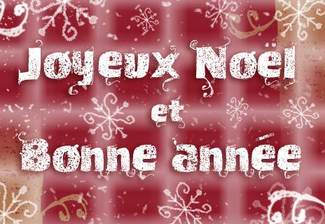 http://2.bp.blogspot.com/_hA-l1D026PM/R0cNRWWr7sI/AAAAAAAAAC0/OrHLXbO6frY/S740/joyeux-noel.jpg