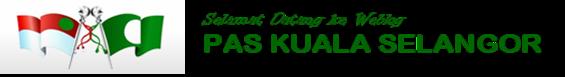 PAS Kuala Selangor