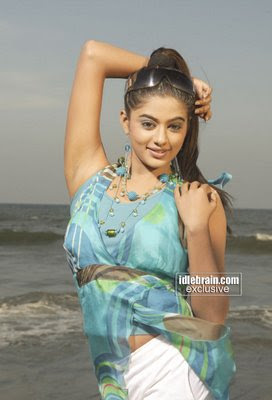 Priyamani New Spicy wallpapers Pics COllections