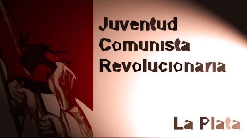 JCR-La Plata