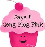 Pinky Blogger~