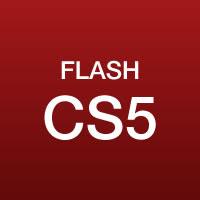 ������ Adobe Flash Professional FINAL flash_cs5.jpg
