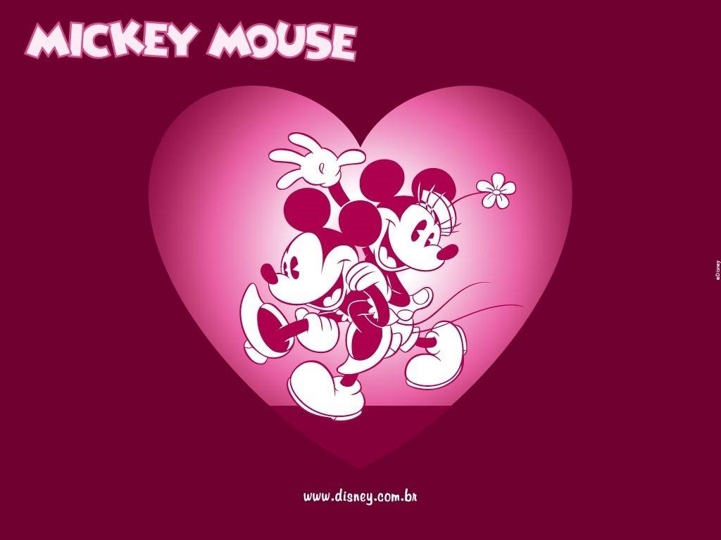 http://2.bp.blogspot.com/_hAS17TMRsUU/TK_m4V_6amI/AAAAAAAAACQ/-M9oVLa8RsI/s1600/Mickey-Mouse-and-Minnie-Mouse-Wallpaper-mickey-and-minnie-6351094-1024-768%5B1%5D.jpg
