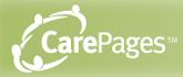 CarePages